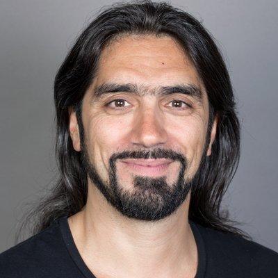 Antonio Goncalves